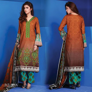 Lala-summer-classic-lawn-prints-suits-2017-for-girls-11