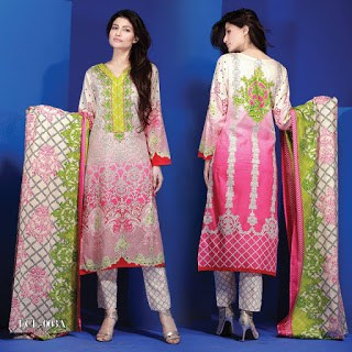 Lala-summer-classic-lawn-prints-suits-2017-for-girls-1