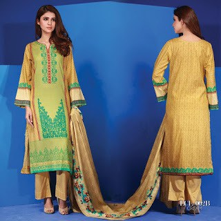 Lala-summer-classic-lawn-prints-suits-2017-for-girls-5