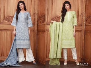 Lala-summer-lawn-prints-dresses-collection-2017-for-women-11