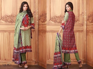 Lala-summer-lawn-prints-dresses-collection-2017-for-women-5