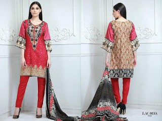 Lala-summer-lawn-prints-dresses-collection-2017-for-women-9