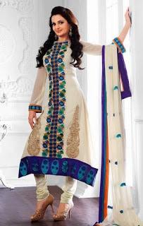 Latest-eid-shalwar-kameez-dresses-2017-collection-for-girls-10