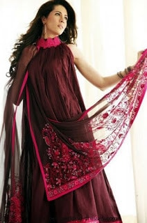 Latest-eid-shalwar-kameez-dresses-2017-collection-for-girls-11