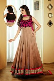 Latest-eid-shalwar-kameez-dresses-2017-collection-for-girls-12
