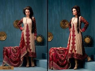 Latest-eid-shalwar-kameez-dresses-2017-collection-for-girls-1
