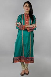 Latest-eid-shalwar-kameez-dresses-2017-collection-for-girls-5