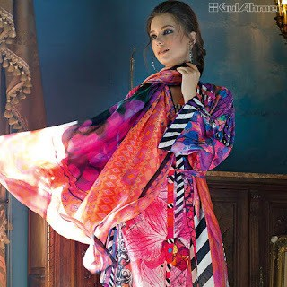Latest-gul-ahmed-summer-lawn-prints-2017-collection-for-girls-11