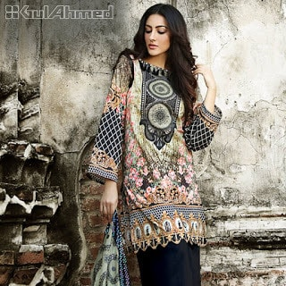 Latest-gul-ahmed-summer-lawn-prints-2017-collection-for-girls-13