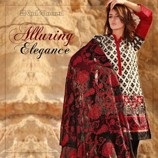 Latest-gul-ahmed-summer-lawn-prints-2017-collection-for-girls-1