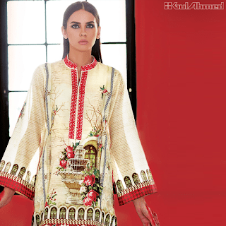 Latest-gul-ahmed-summer-lawn-prints-2017-collection-for-girls-2