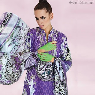 Latest-gul-ahmed-summer-lawn-prints-2017-collection-for-girls-15