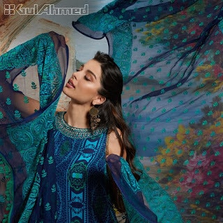 Latest-gul-ahmed-summer-lawn-prints-2017-collection-for-girls-3