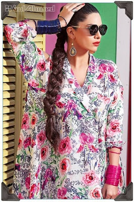 Latest-gul-ahmed-summer-lawn-prints-2017-collection-for-girls-4