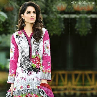 Latest-gul-ahmed-summer-lawn-prints-2017-collection-for-girls-6