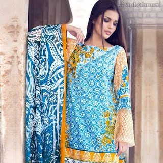 Latest-gul-ahmed-summer-lawn-prints-2017-collection-for-girls-10
