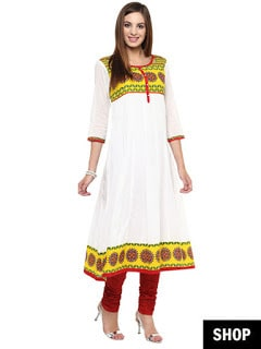 Latest-summer-cotton-kurti-styles-2017-for-women-designs-10