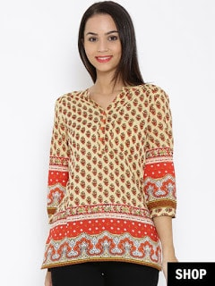 Latest-summer-cotton-kurti-styles-2017-for-women-designs-11