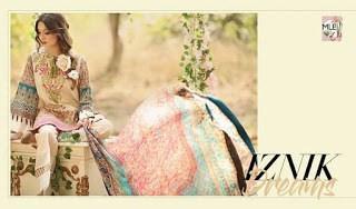 Malhar-by-Firdous-summer-lawn-2017-dresses-for-women-10