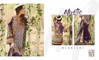 Malhar-by-Firdous-summer-lawn-2017-dresses-for-women-13