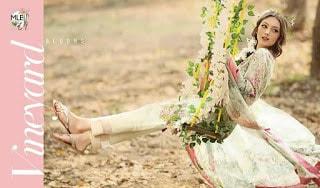 Malhar-by-Firdous-summer-lawn-2017-dresses-for-women-2
