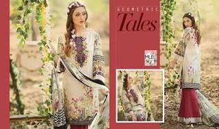 Malhar-by-Firdous-summer-lawn-2017-dresses-for-women-4