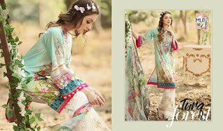 Malhar-by-Firdous-summer-lawn-2017-dresses-for-women-5