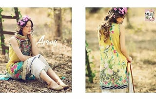 Malhar-by-Firdous-summer-lawn-2017-dresses-for-women-6