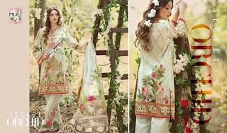 Malhar-by-Firdous-summer-lawn-2017-dresses-for-women-7