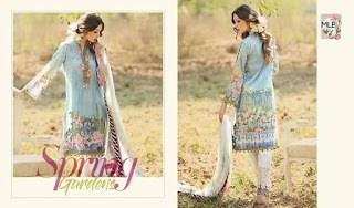 Malhar-by-Firdous-summer-lawn-2017-dresses-for-women-8