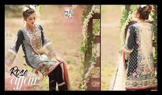Malhar-by-Firdous-summer-lawn-2017-dresses-for-women-9