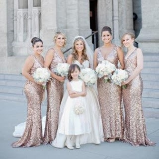 Most-bridesmaid-dresses-that-will-make-you-gasp-6