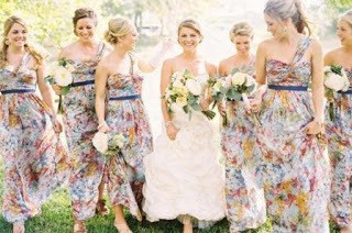 Most-bridesmaid-dresses-that-will-make-you-gasp-7