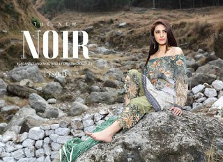 Motifz-summer-digital-embroidered-lawn-2017-collection-with-prices-1