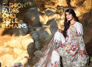 Motifz-summer-digital-embroidered-lawn-2017-collection-with-prices-4