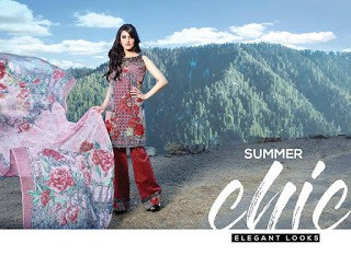 Motifz-summer-digital-embroidered-lawn-2017-collection-with-prices-5