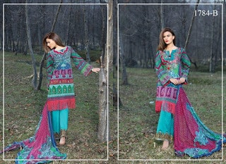 Motifz-summer-digital-embroidered-lawn-2017-collection-with-prices-6