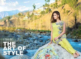 Motifz-summer-digital-embroidered-lawn-2017-collection-with-prices-7