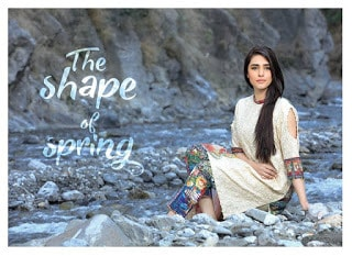 Motifz-summer-digital-embroidered-lawn-2017-collection-with-prices-8