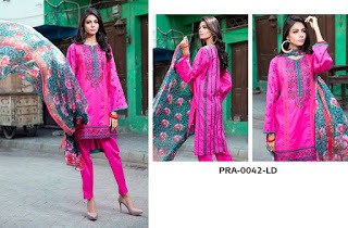 Nimsay-summer-pret-lawn-collection-2017-for-girls-13