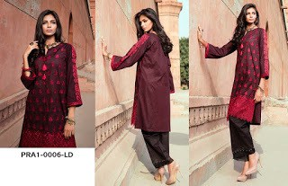 Nimsay-summer-pret-lawn-collection-2017-for-girls-2