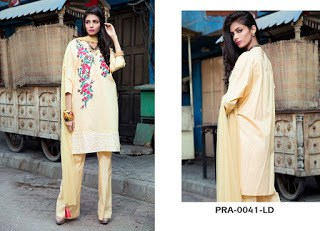 Nimsay-summer-pret-lawn-collection-2017-for-girls-9