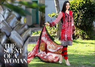 Shariq-Textiles-Summer-Embroidered-Lawn-Collection-2017-for-girls-10