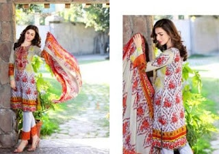 Shariq-Textiles-Summer-Embroidered-Lawn-Collection-2017-for-girls-11