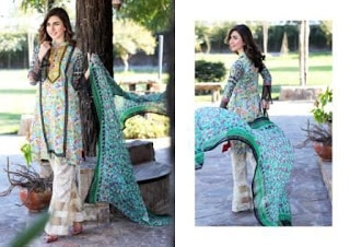 Shariq-Textiles-Summer-Embroidered-Lawn-Collection-2017-for-girls-12
