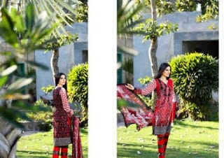 Shariq-Textiles-Summer-Embroidered-Lawn-Collection-2017-for-girls-5