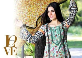 Shariq-Textiles-Summer-Embroidered-Lawn-Collection-2017-for-girls-6
