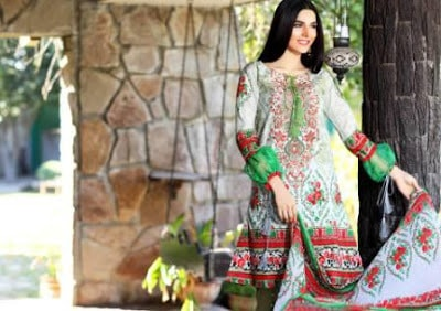 Shariq-mahae-summer-lawn-collection-2017-for-girls-12