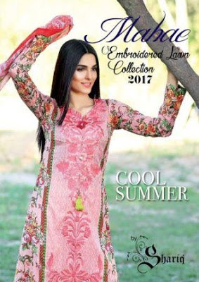 Shariq-mahae-summer-lawn-collection-2017-for-girls-1