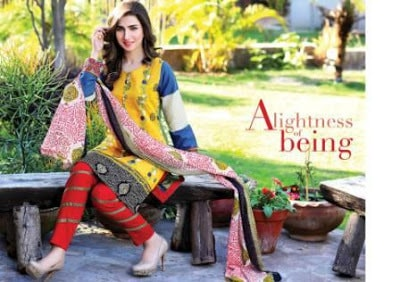 Shariq-mahae-summer-lawn-collection-2017-for-girls-2